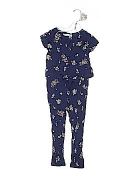 2dddf91ee5da Zara Kids Girls  Clothing On Sale Up To 90% Off Retail