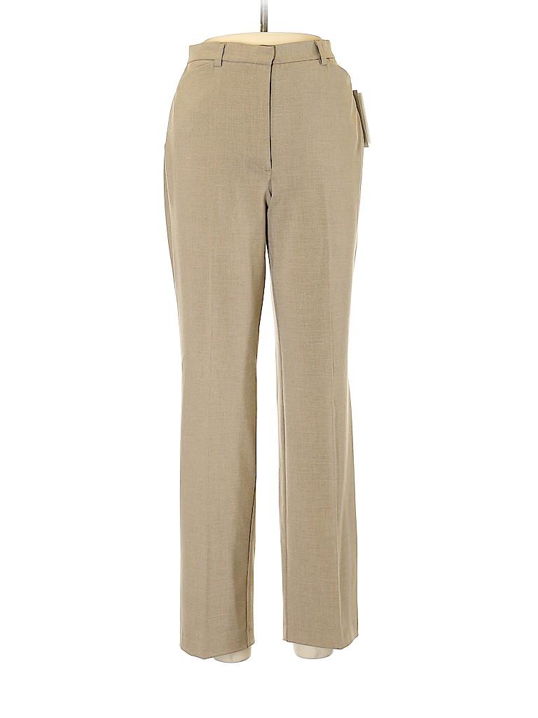 Liz Claiborne Women Active Pants Size 10 (Petite)
