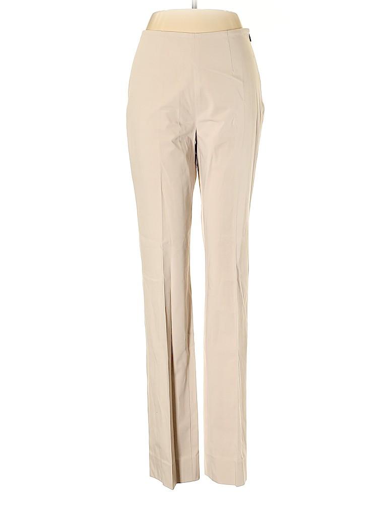 Max Mara Women Casual Pants Size 4