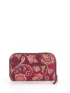0c3cd76da0 Vera Bradley Handbags On Sale Up To 90% Off Retail
