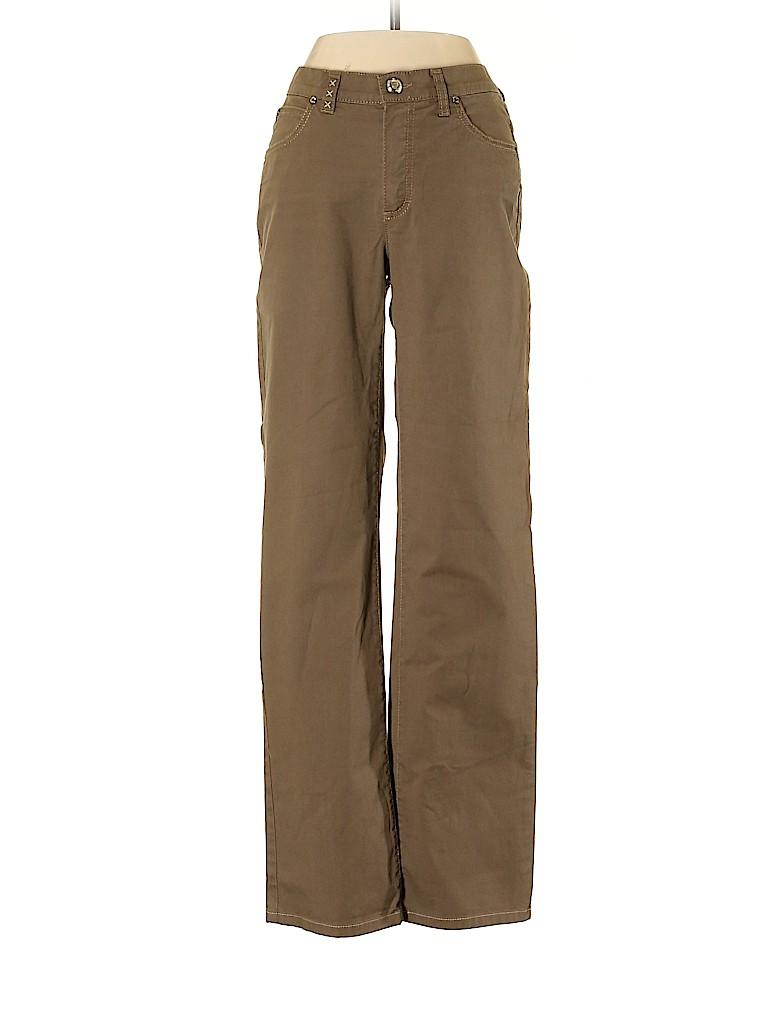 Dismero Women Jeans 26 Waist