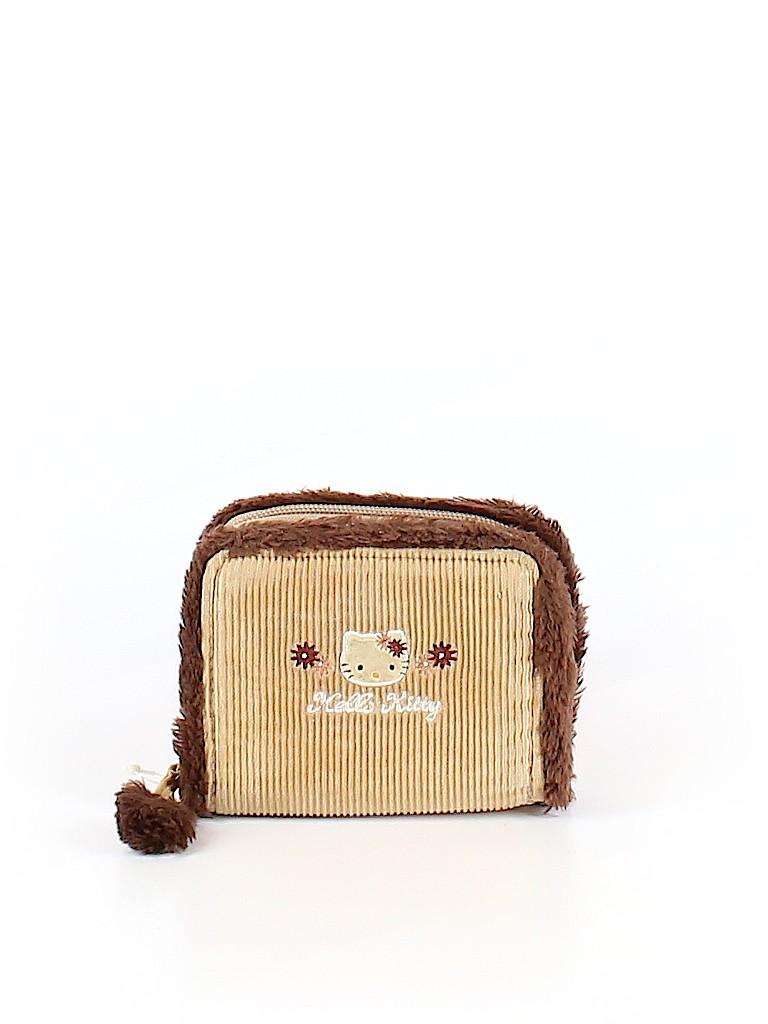 Hello Kitty Women Wallet One Size