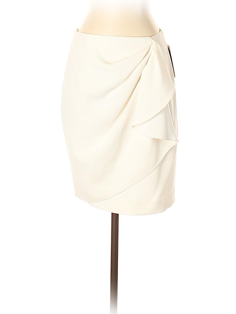 Zara Basic Women Casual Skirt Size S