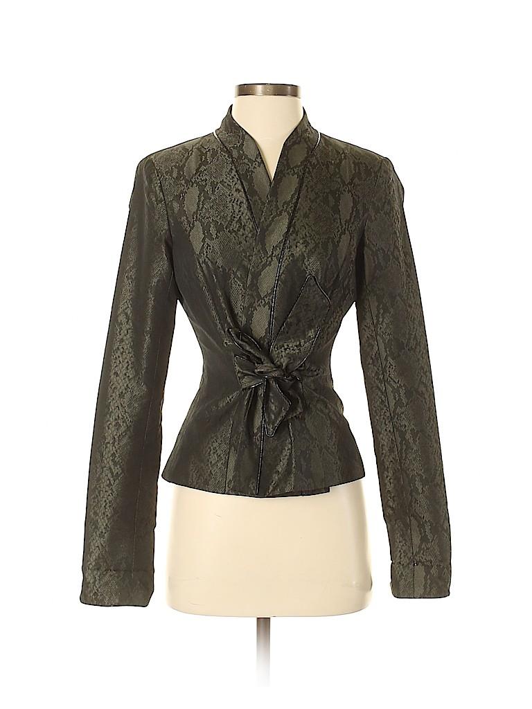 Doncaster Women Blazer Size 4