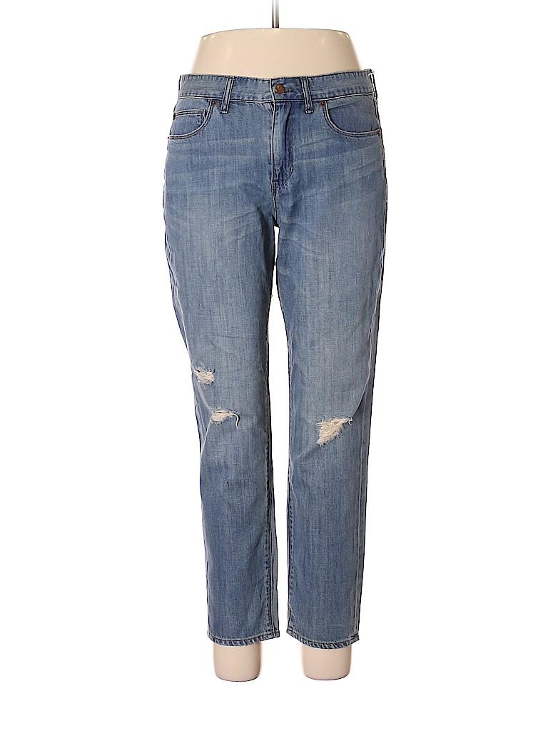 J. Crew Women Jeans 31 Waist