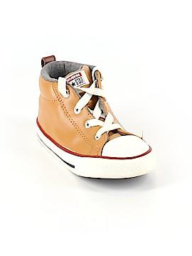 5fb4c6e79ad78c Converse Sneakers Size 10