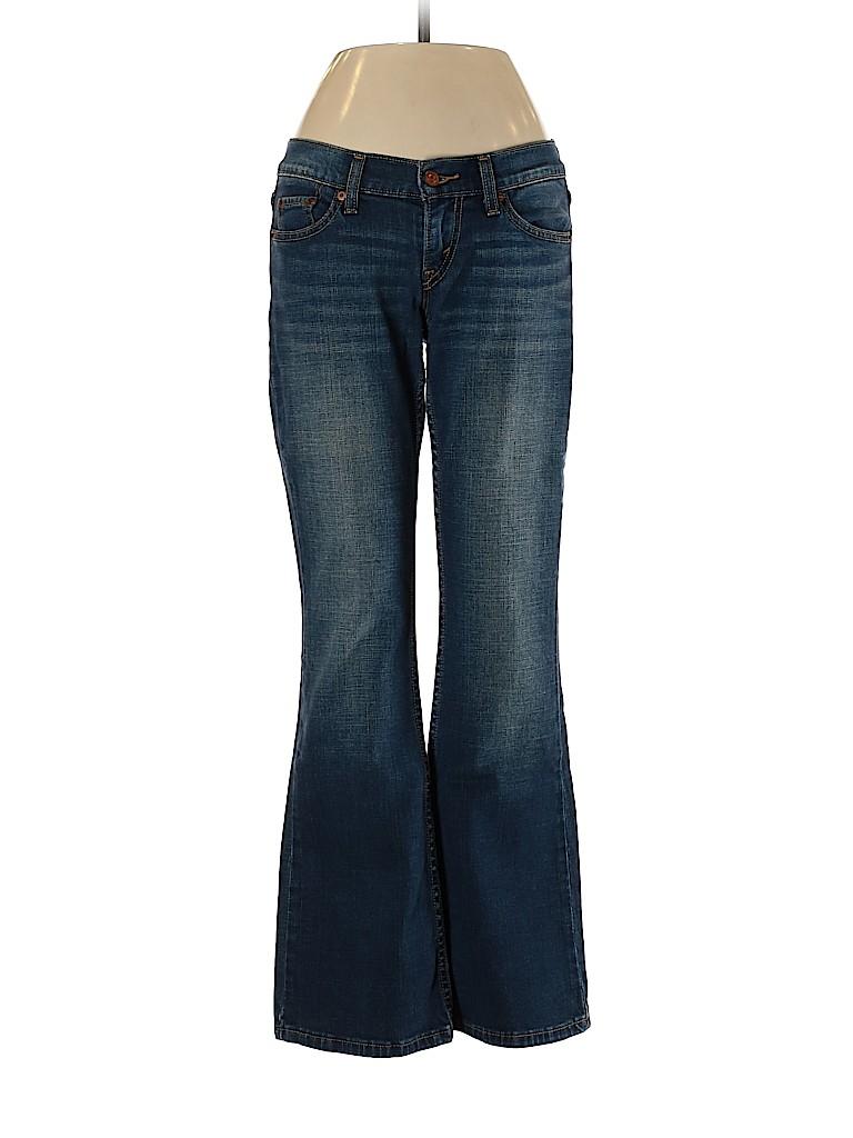 Levi's Women Jeans Size 1