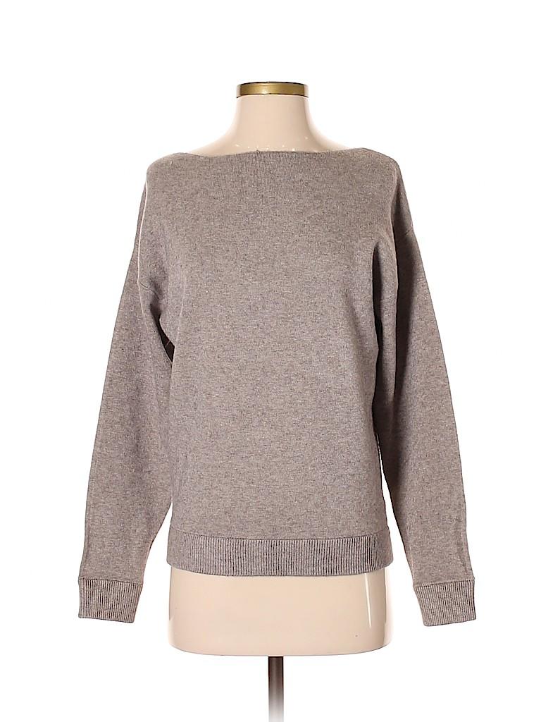Tahari Women Pullover Sweater Size XS