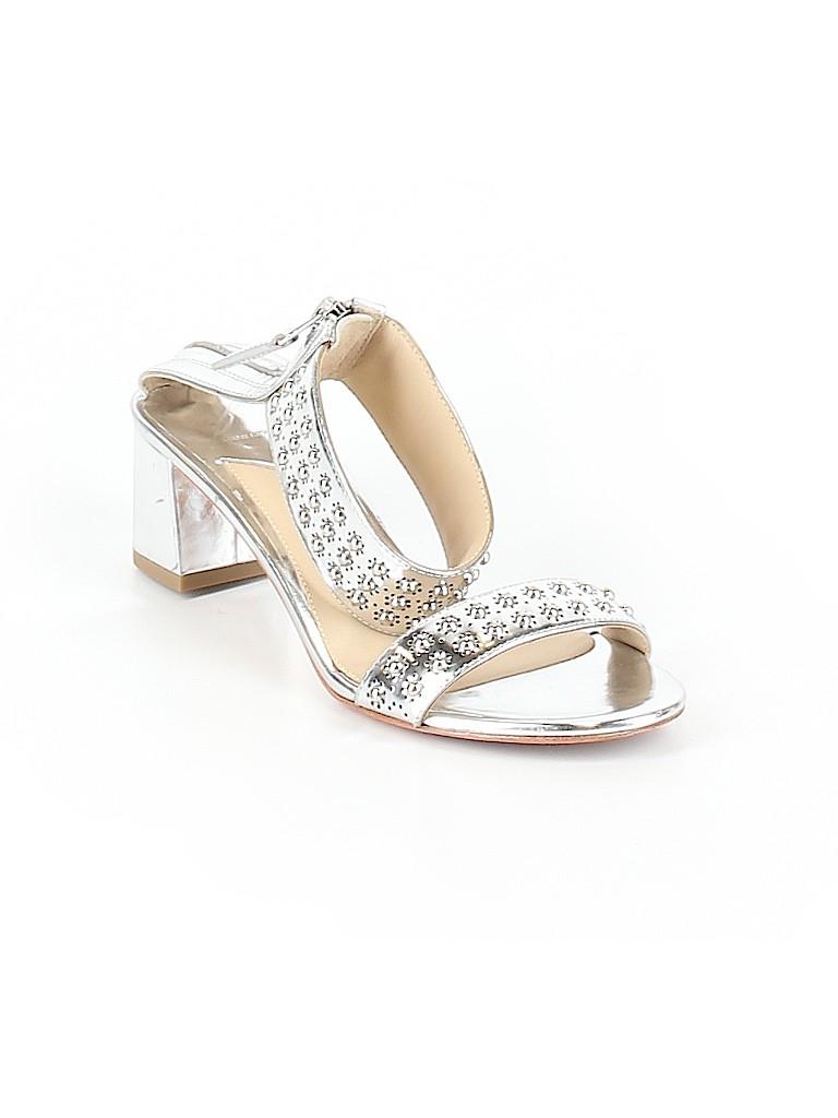 B Brian Atwood Women Heels Size 7 1/2