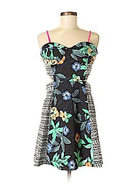 50ca33126c4f Fab rik Casual Dress Size L