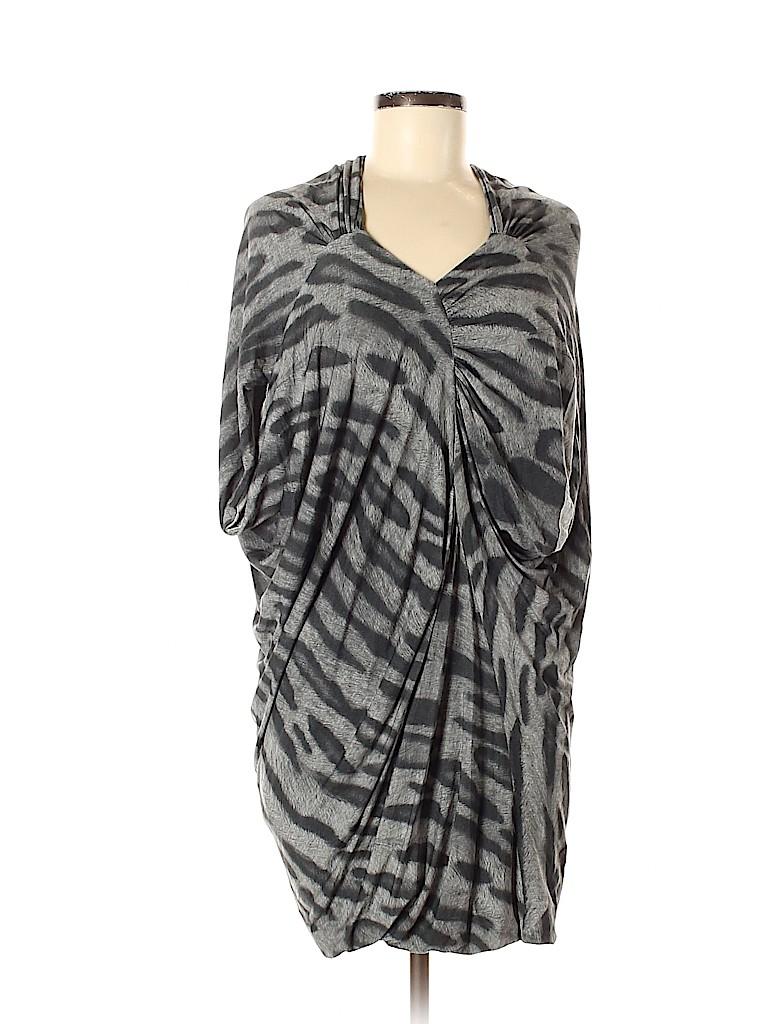 Yigal Azrouël New York Women Casual Dress Size 8