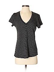 Amour Vert Short Sleeve T-shirt