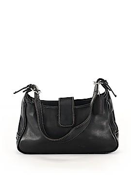 58c4642257 Coach Handbags On Sale Up To 90% Off Retail | thredUP