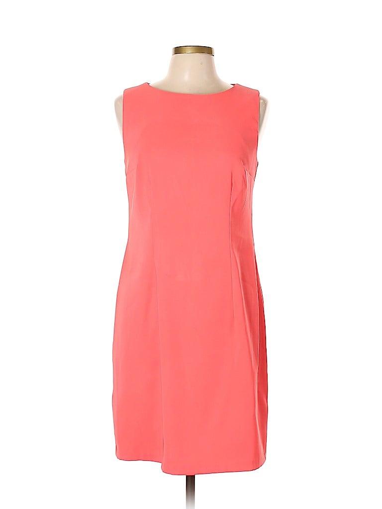 Alyx Women Casual Dress Size 10