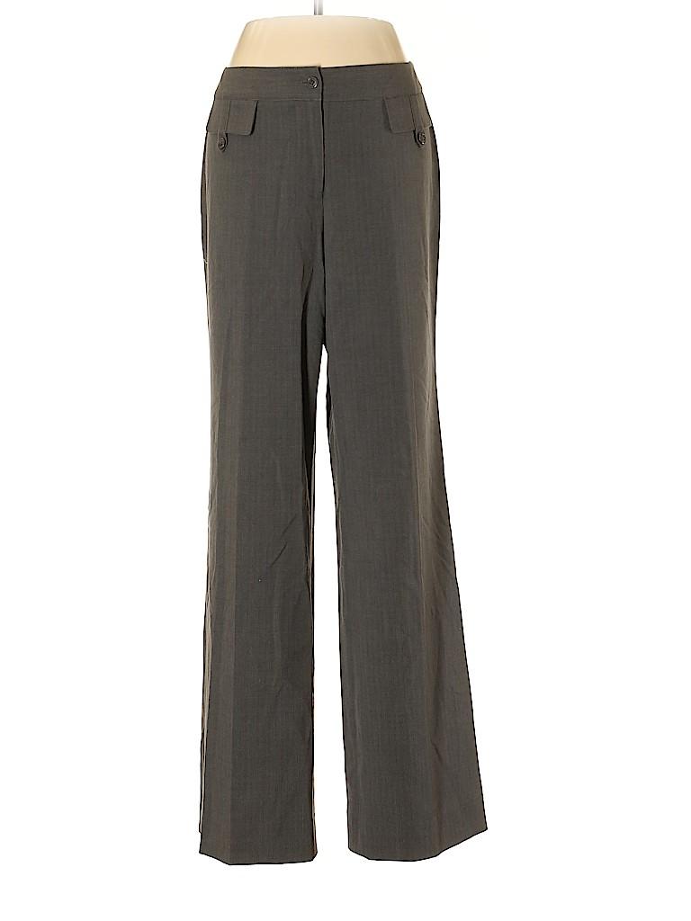 Atelier Women Dress Pants Size 8