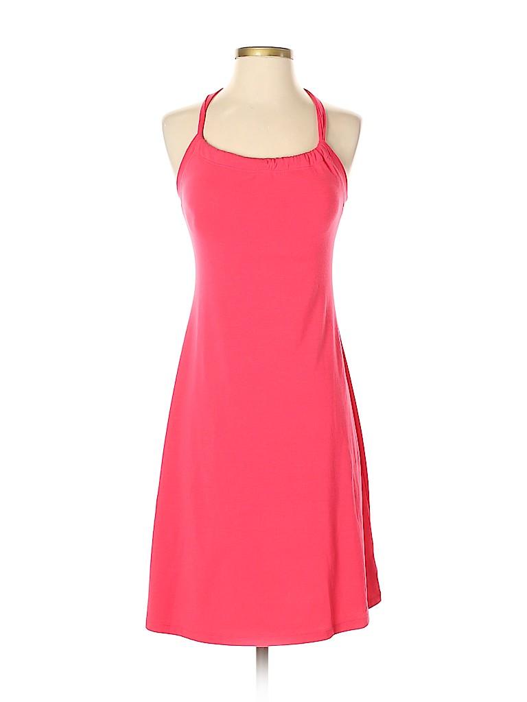 PrAna Women Active Dress Size XS