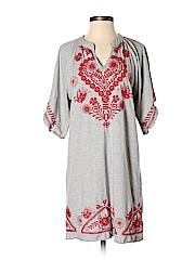 JW Los Angeles Casual Dress