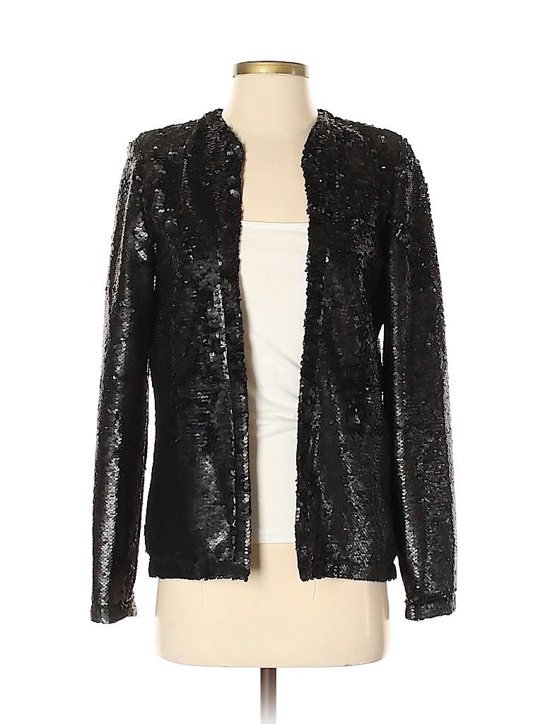 MNG Suit Women Blazer Size XS