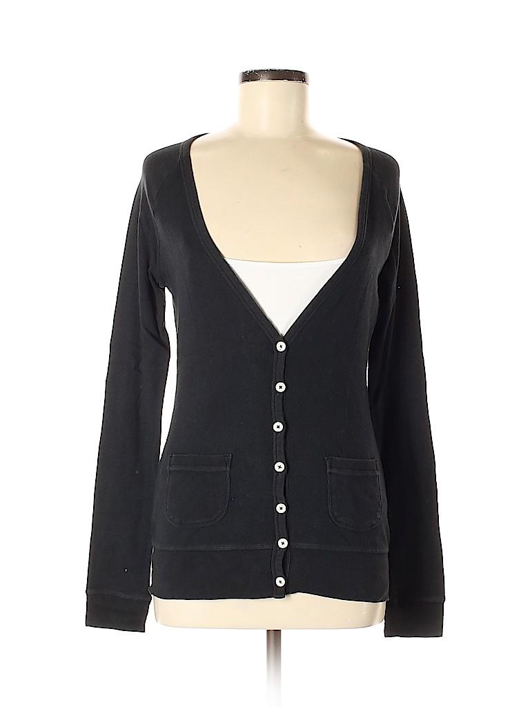 Old Navy Women Cardigan Size M