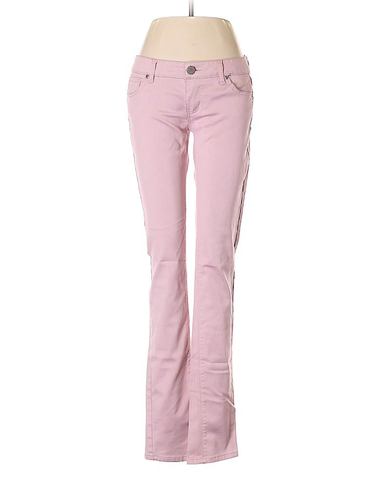 Delia's Women Jeans Size 7
