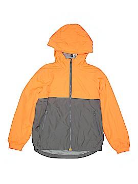 a111d8a1e Used Girls  Coats   Jackets