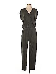 Lou & Grey Jumpsuit