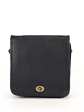 305b82cafaa Designer Handbags On Sale Up To 90% Off Retail
