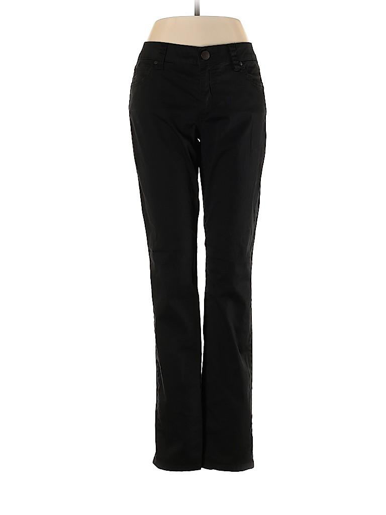 CAbi Women Jeans Size 6