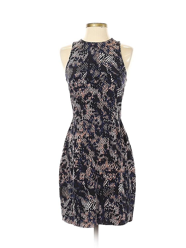 Greylin Women Casual Dress Size S