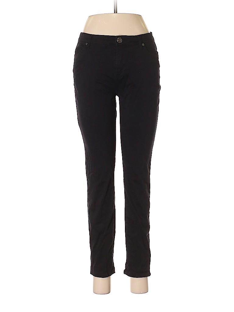 Buffalo by David Bitton Women Jeans Size 6