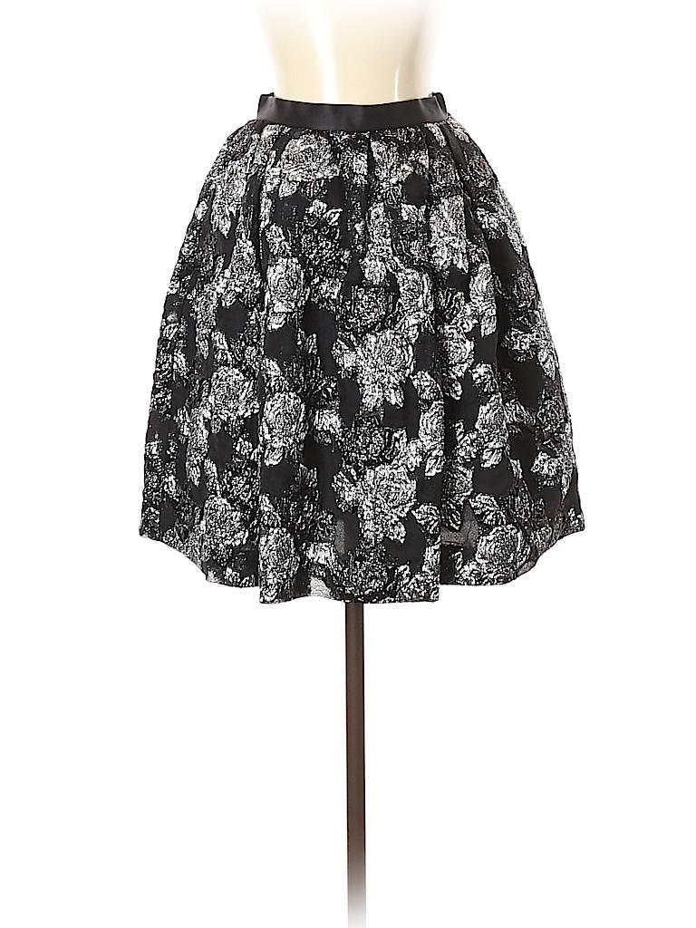 Prabal Gurung Women Formal Skirt Size S