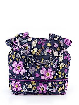 ed02b1fec6 Handbags   Purses  New   Used On Sale Up to 90% Off
