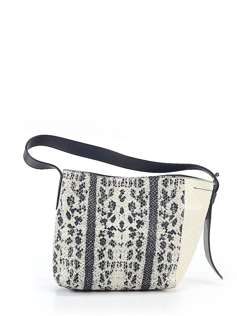 Reed Krakoff Women Shoulder Bag One Size