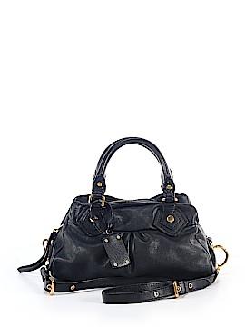 29979916b6 designer  handbags. Marc by Marc Jacobs Satchel One Size