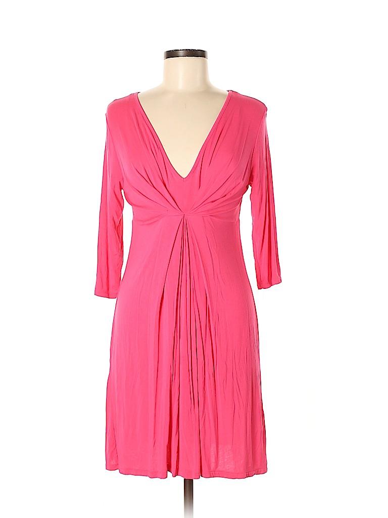 Lascana Women Casual Dress Size 38 (EU)
