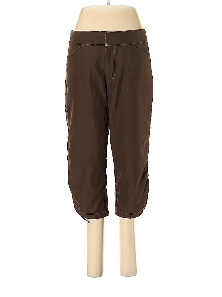 Royal Robbins Women Casual Pants Size 6