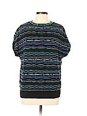 M Missoni Pullover Sweater