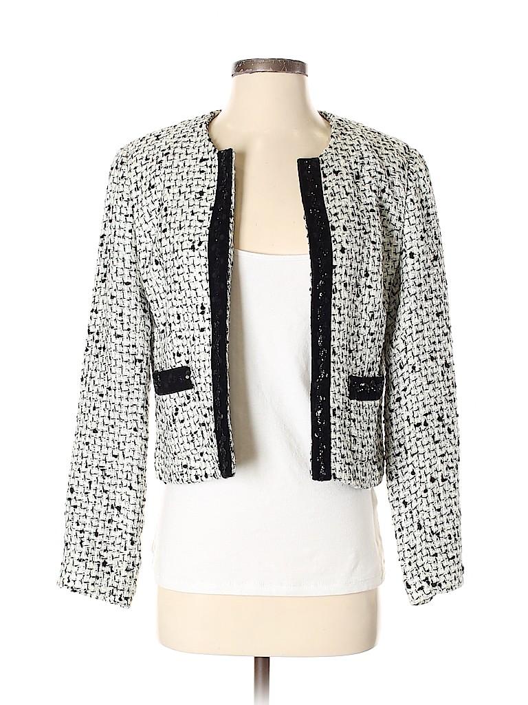 Focus 2000 Women Jacket Size 4