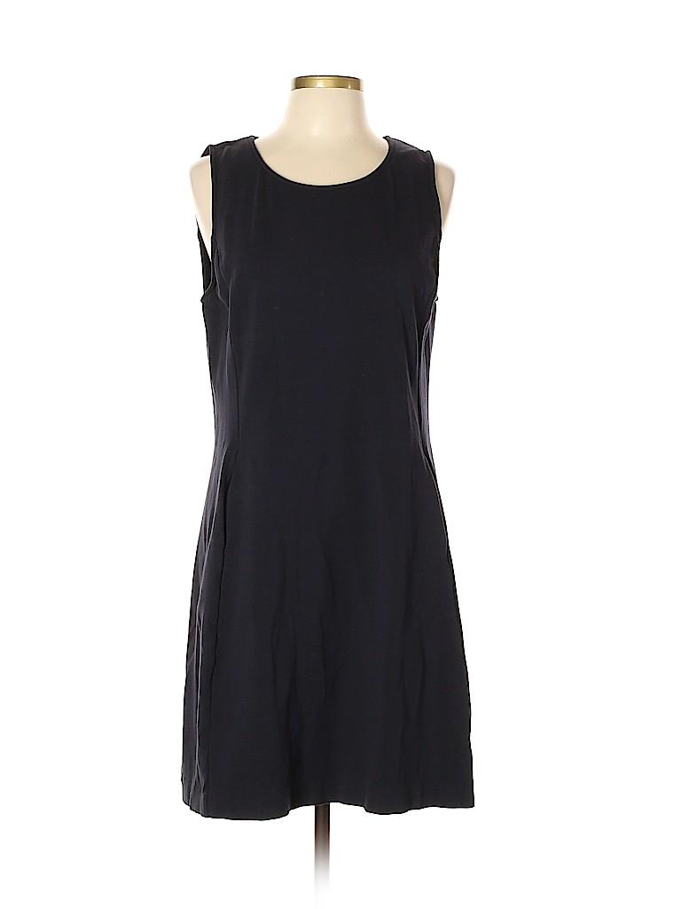 Susan Bristol Women Casual Dress Size L