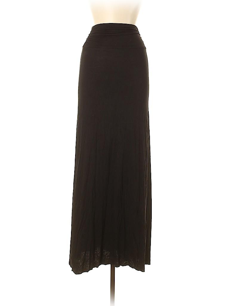 Bella Luxx Women Casual Skirt Size XS