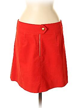 f8ac88afa19a J Crew Women s Skirts On Sale Up To 90% Off Retail