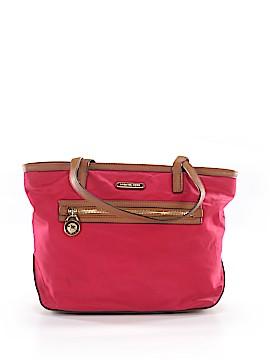 7e017b2e739f5 Michael Michael Kors Handbags On Sale Up To 90% Off Retail