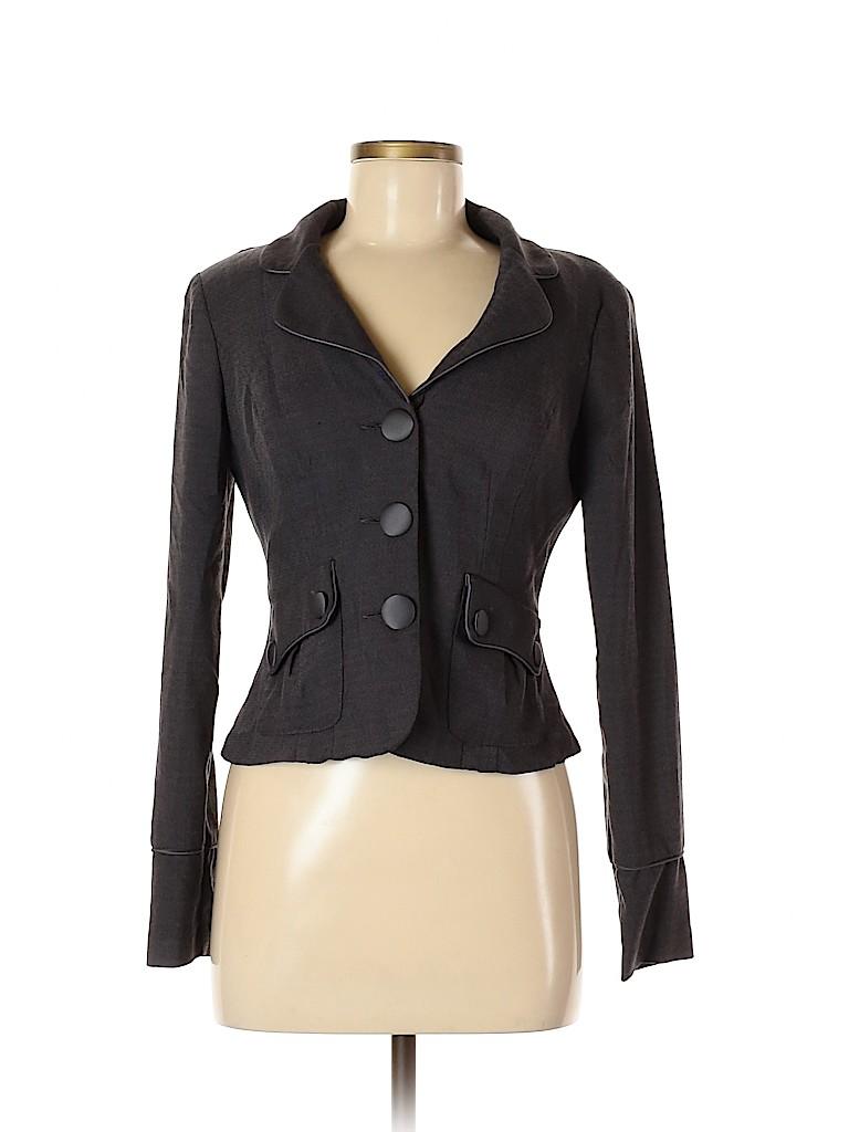 Candie's Women Blazer Size M