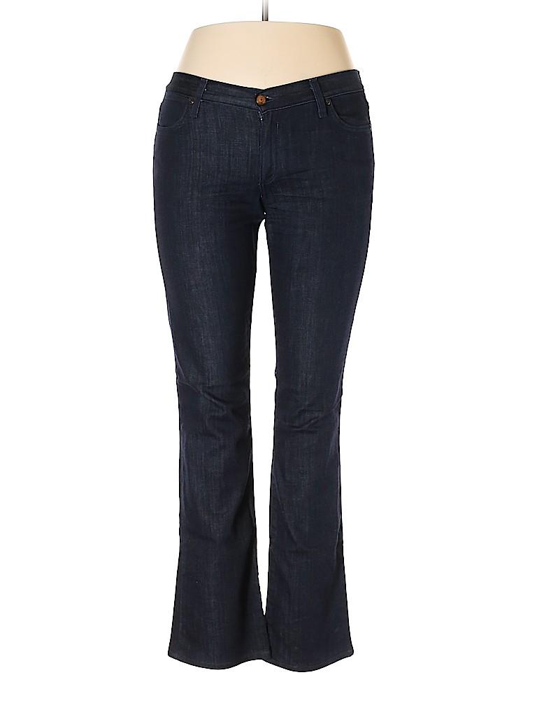 Paper Denim & Cloth Women Jeans Size 12