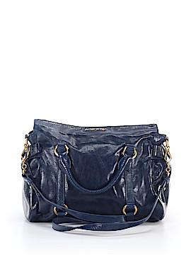 05c22347ff Designer Handbags On Sale Up To 90% Off Retail