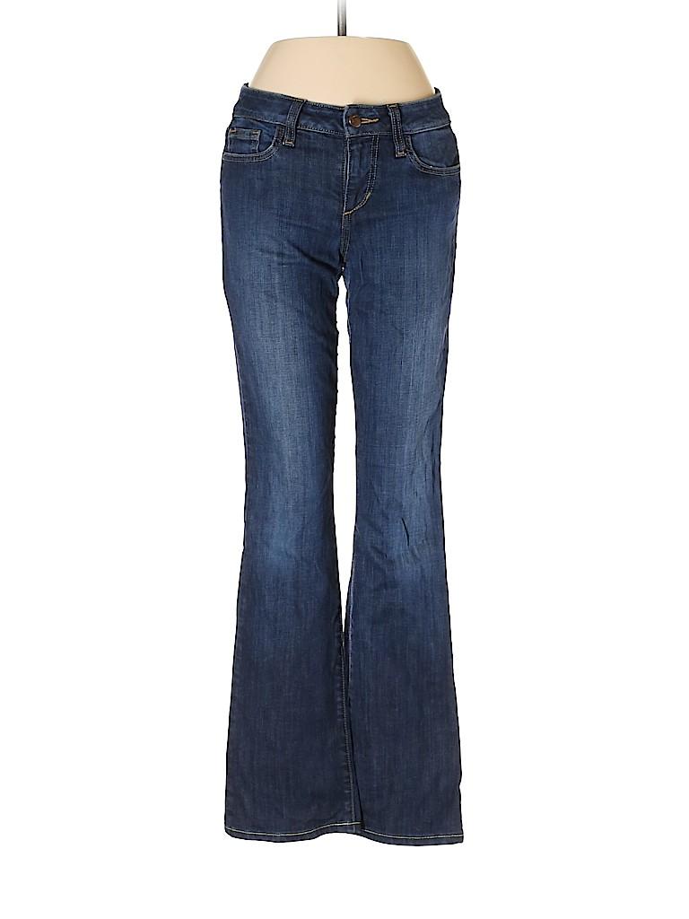 Joe's Jeans Women Jeans 25 Waist