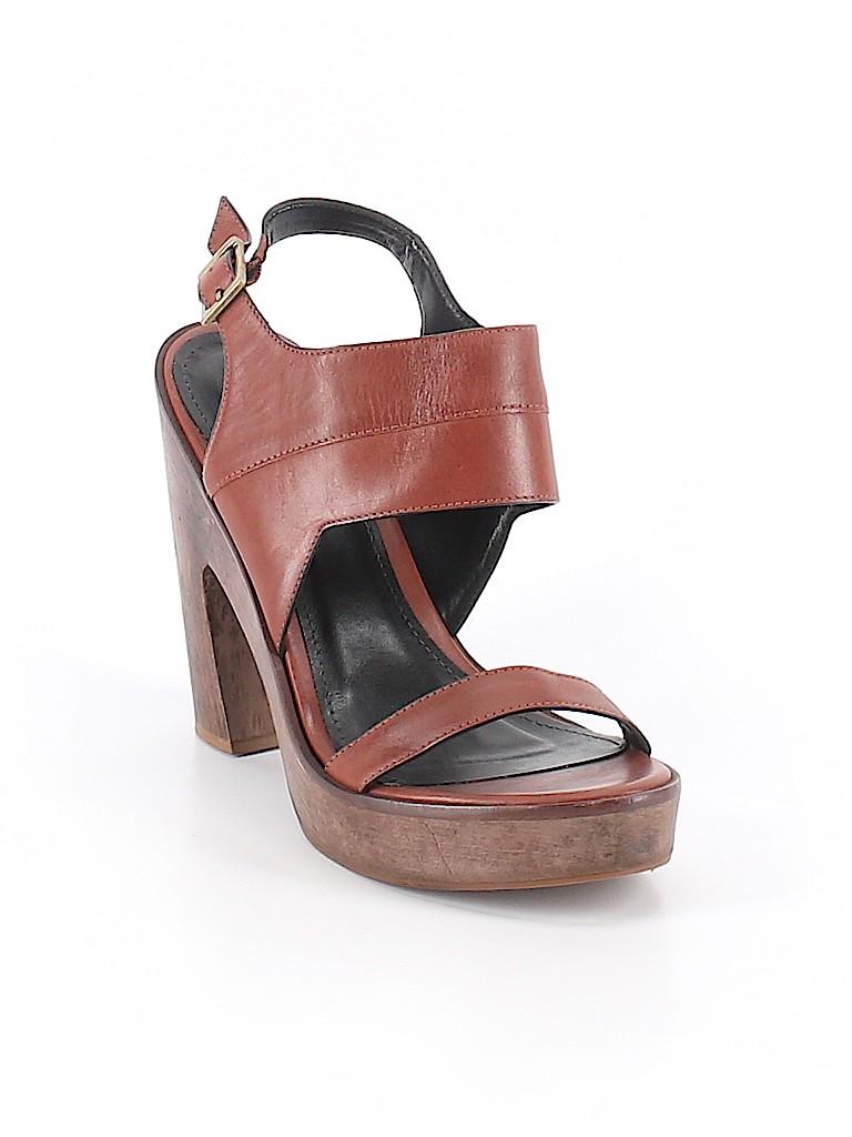 Pour La Victoire Women Heels Size 9