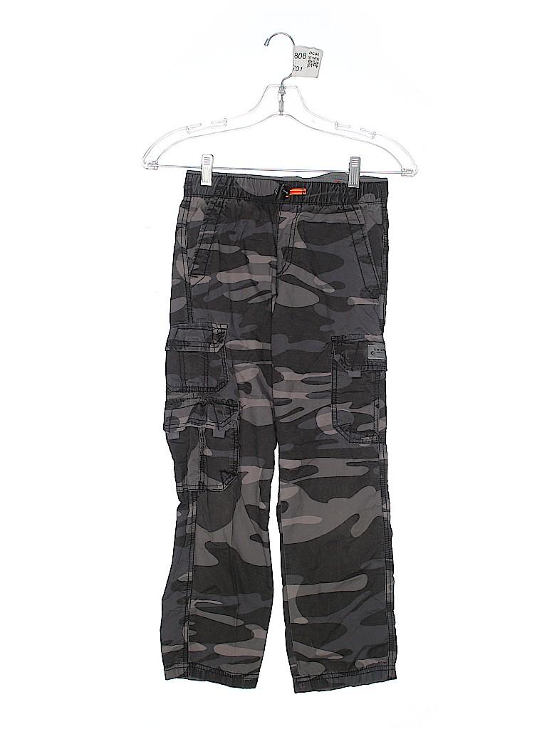 Unionbay Boys Cargo Pants Size 8