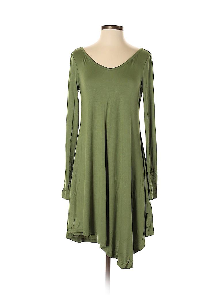 POSESHE Women Casual Dress Size S