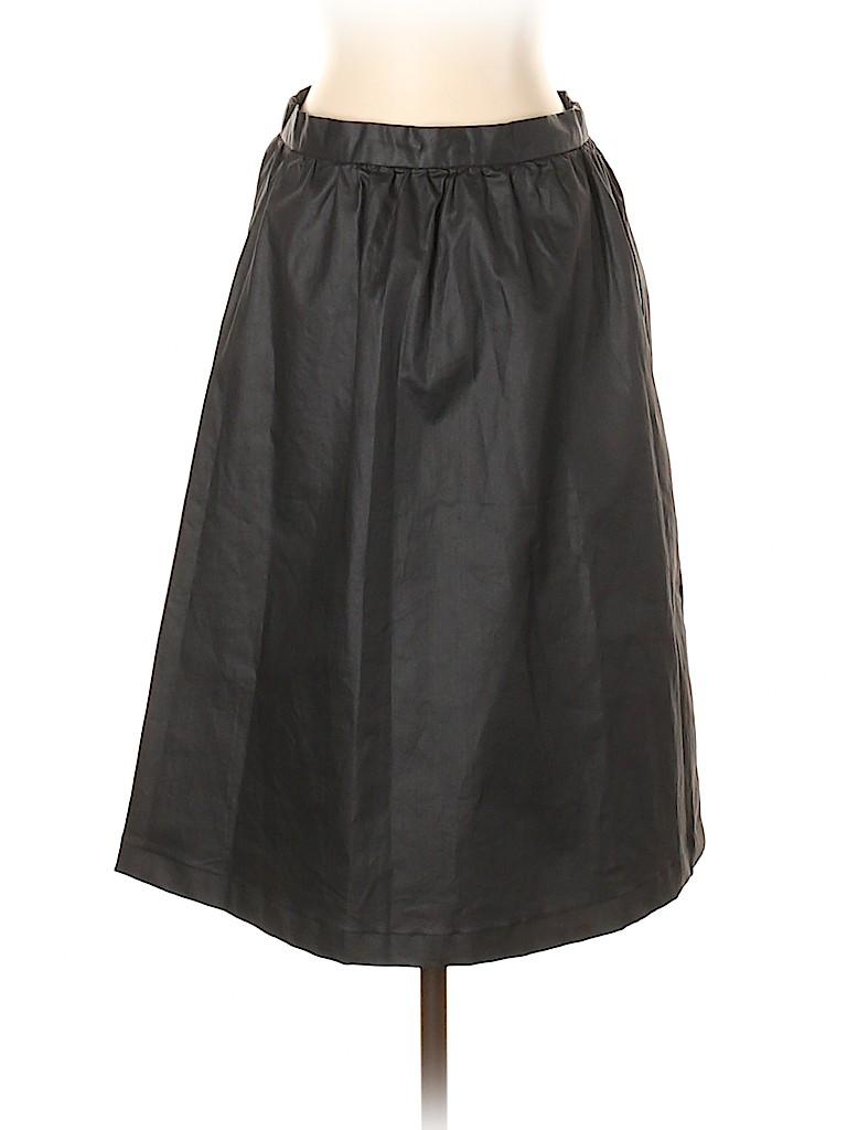 BCBGeneration Women Casual Skirt Size 4